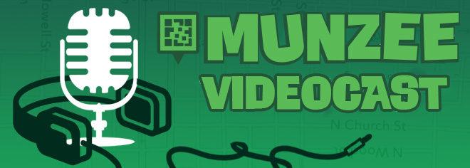 Video Cast Banner